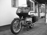 t BMW R100RS 2